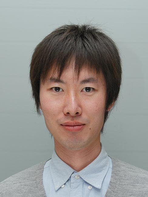 葛谷亮 - JapaneseClass.jp