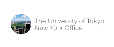The University of Tokyo New York Office