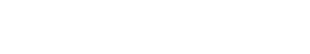 東京大学医科学研究所 THE INSTITUTE OF MEDICAL SCIENCE, THE UNIVERSITY OF TOKYO