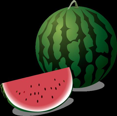 TGIF Party(IMSUT International Get ... : 果物 絵 : すべての講義