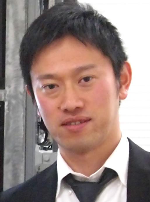 http://www.ims.u-tokyo.ac.jp/shizenmenekiseigyo/image/Ouchi.jpg